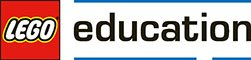 Logo von LEGO Education